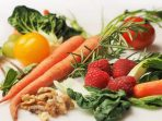 Ragam Sayuran Untuk Bantu Turunkan Kolesterol