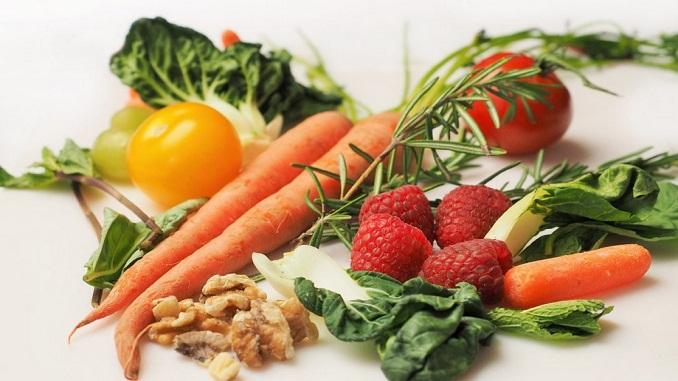 Apa Saja Pantangan Makanan Untuk Penderita Hepatitis B ?, Ini Daftarnya