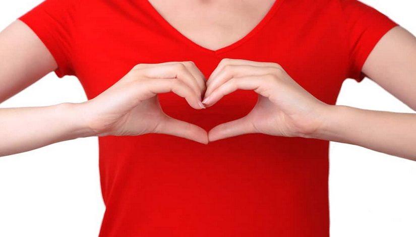 Lakukan 6 Hal Ini Untuk Menjaga Jantung Anda Tetap Sehat