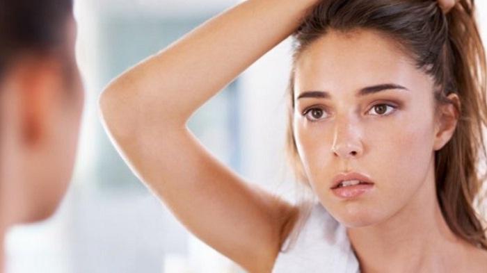 Perawatan yang Tepat Untuk Kulit Wajah Berminyak