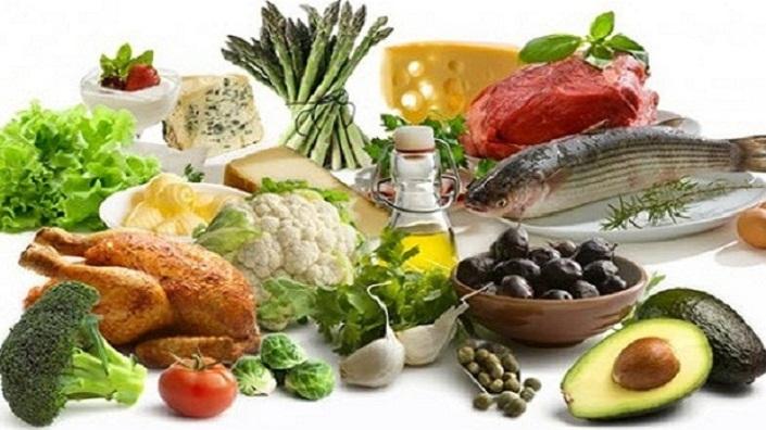 Pantangan Makanan Untuk Penderita Penyakit Diabetes