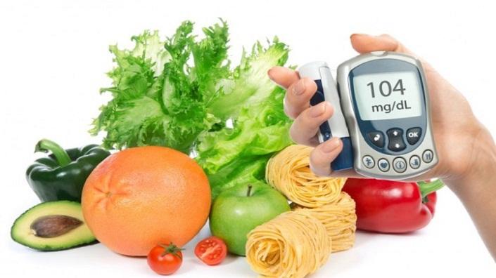 Jenis Makanan Berikut Ini Bisa Menurunkan Kadar Gula Darah Anda