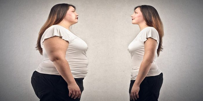 Ingin Menghilangkan Lemak Perut Bawah? Coba 10 Cara Jitu Di Bawah Ini