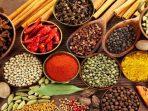 7 Bahan Herbal Alami Untuk Obat Diabetes / Kencing Manis