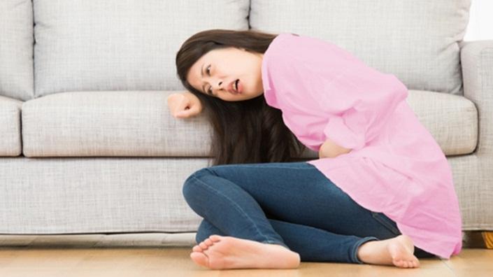 Nyeri Saat PMS, Coba 5 Jenis Makanan Ini Untuk Meredakannya