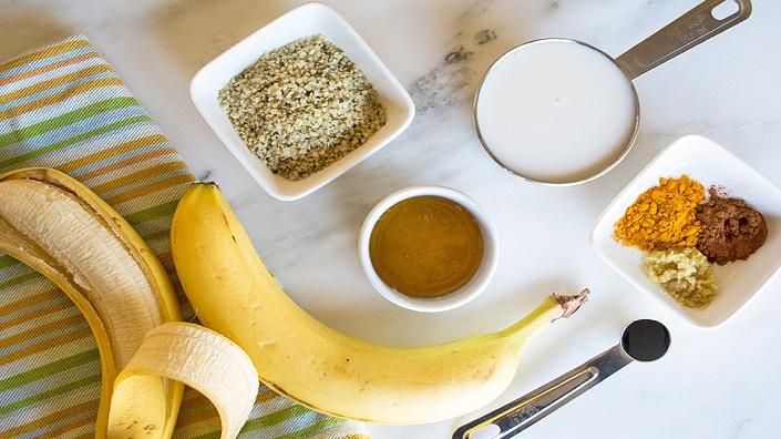Beberapa Jenis Makanan Untuk Penderita Asam Lambung