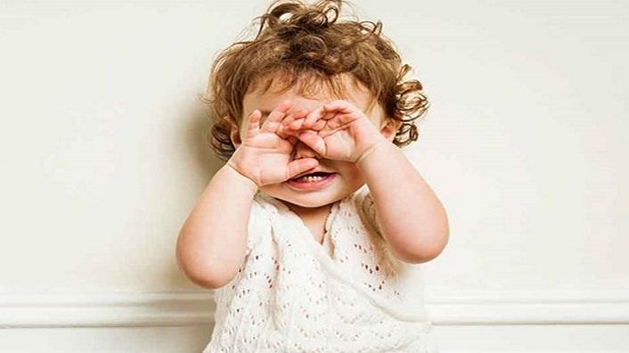 Mata Bengkak Pada Anak, Penyebab dan Cara Mengatasinya