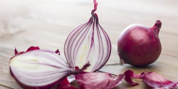 Benarkah Kulit Bawang Merah untuk Sembuhkan Stroke ? Ini Faktanya