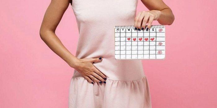 Penyebab Menstruasi Terlambat yang Sering dialami Wanita