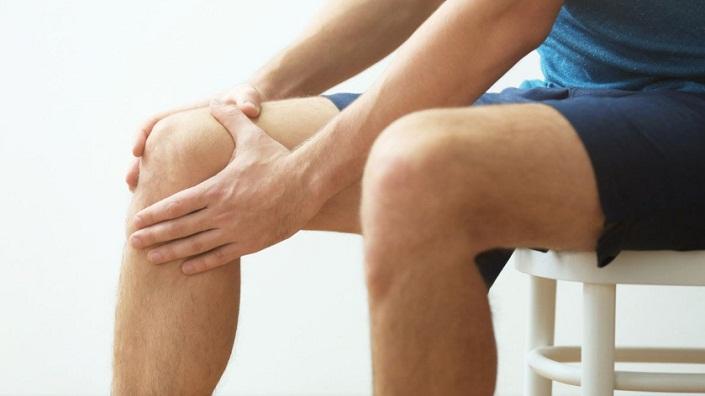 Nyeri Lutut Belakang, Penyebab dan Cara Mengobatinya