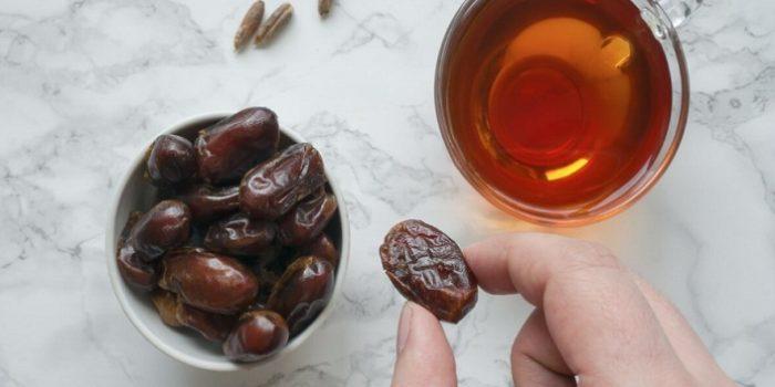 Bahan Herbal Alami Untuk Meningkatkan Sistem Kekebalan Tubuh