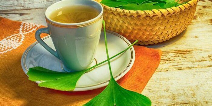 Beberapa Jenis Bahan Herbal Untuk Obat Sakit Vertigo