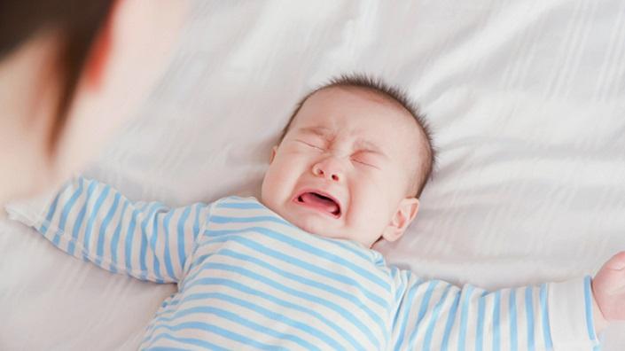 Kenapa Bayi Tidak Mau Menyusu, Ini Penyebabnya