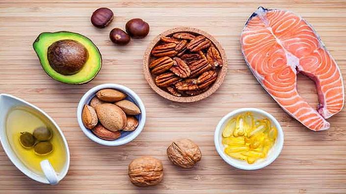 Leukosit Rendah Harus Makan Apa? Ini Saran Dari Dokter